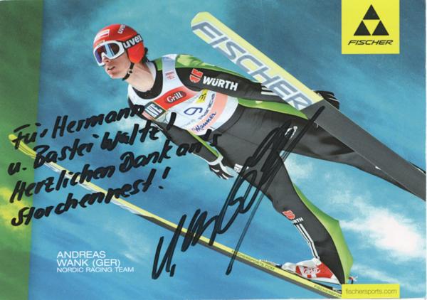 Andreas Wank_fb
